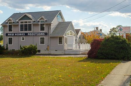 J-Lorton-Building