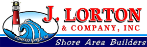 J-Lorton-Logo